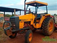 Trator Valtra/Valmet 880 4x2 ano 90