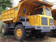 Outros Caminhão RANDON RK430B ano 07