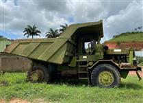 Outros Caminhão R22 ano 78