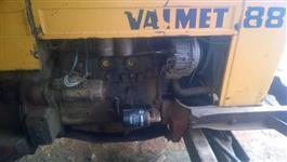 Trator Valtra/Valmet BL 88 4x2 ano 88