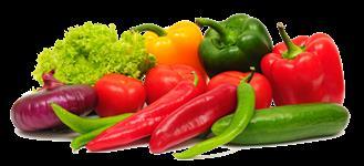 Compro Frutas, Legumes e Verduras direto de produtor