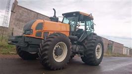 Trator Valtra/Valmet BH 205 I 4x4 ano 11