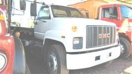 Caminhão GMC 12170 ano 00
