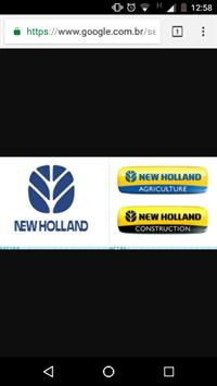 SiS New Holland