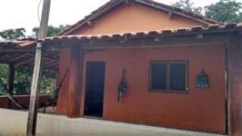 Venda de Fazenda bem localizada no Sul Do Pará