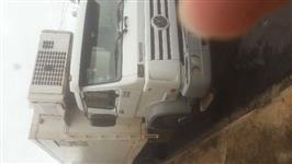 Caminhão Volkswagen (VW) 13180 ano 06