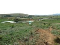 Ótima fazenda pecuária de 5.100 Hectares. Media de Chuva 860 mm a 1.000 mm