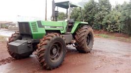 Trator Agrale 4150 4x4 ano 94