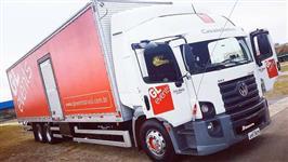 Outros Caminhão Compro caminhão com dividas ou transportadora ano 10