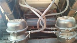 Caminhão Chevrolet D 13000 ano 86