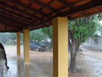 Fazenda em Sitio Dabadia-GO 1200 hectares