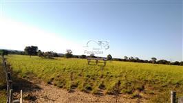 Fazenda montada pra pecuária e ILP à venda em Novo Acordo (TO)
