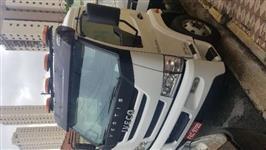 Caminhão Iveco Vertis 90v18 ano 15