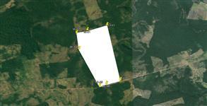 Fazenda São Felix do Xingu - Pará