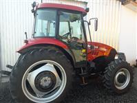 Trator Case Farmall 80 4x4 ano 14