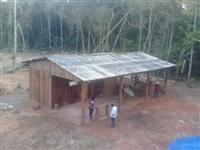 Vende-se Fazenda Fortaleza