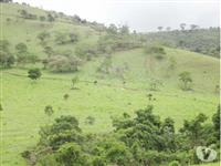 Fazenda em Formoso de Goiás