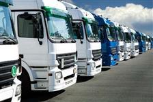 Outros Caminhão Compramos caminhoes Usados - acima de 2010 preferencia ano 10