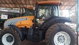 Trator Valtra/Valmet BT 190 4x4 ano 12